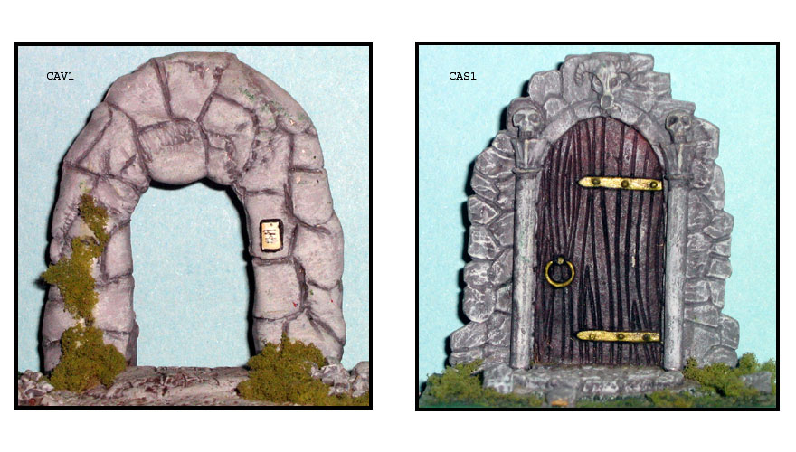 15mm Fantasy Page 4